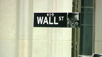 ממשרדנו: משקיע יפוצה על הפסדיו בבורסה האמריקאית כתוצאה מרשלנות מנהל התיקים