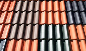 Roof Maintenance & Refurbishment