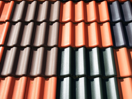 A Guide to Choosing the Right Roofing Material