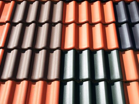 Profesionální údržba a renovace povrchů