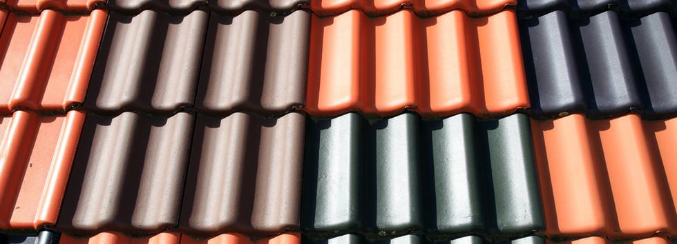 Entretien et rénovation du toit