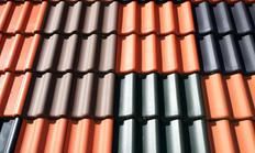 Mantenimiento de techos y Rehabilitación