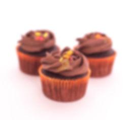 Fall cupcake.jpg