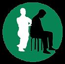 logo_vihr.png