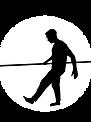 logo-ukko.PNG