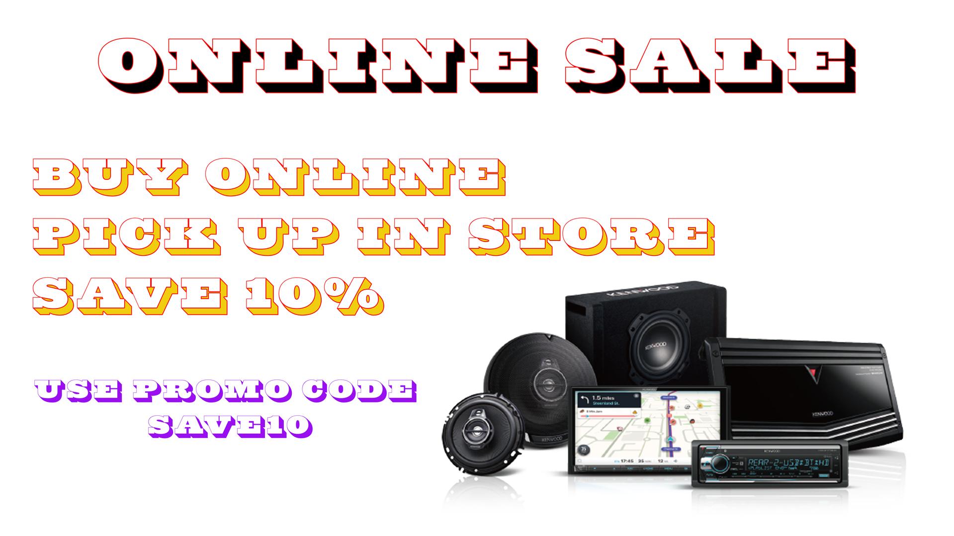 2020_05_18_ONLINE_SALE.png