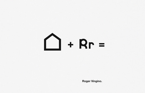 ROGER VINGINO REALITOR