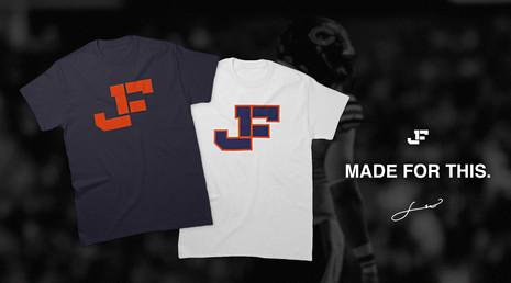 J1F TEES