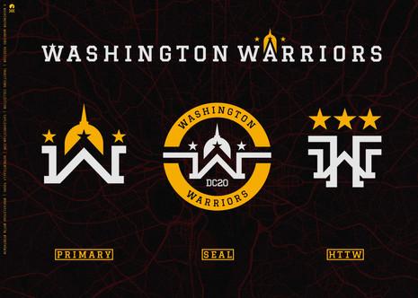 WASHINGTON  FOOTBALL TEAM UPDATES
