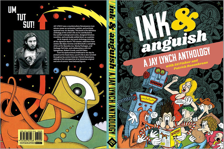 Ink & Anguish covers copy.jpg