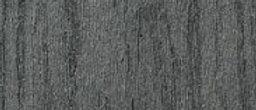 Deck sintético Negro - muro y piso