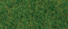 Emerald Grass 40