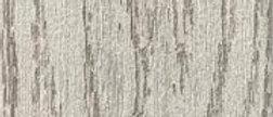 Deck sintético Gris - muro y piso