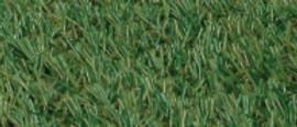 Emerald Grass 30