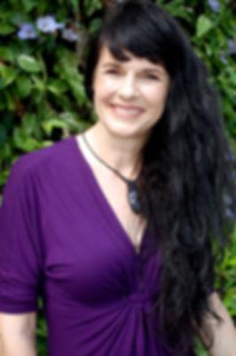 054 Maureen Poirier.jpg