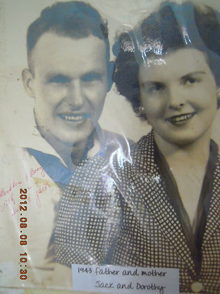 Parents 1943 My father and mother.jpg