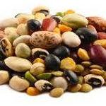 016 beans.jpeg