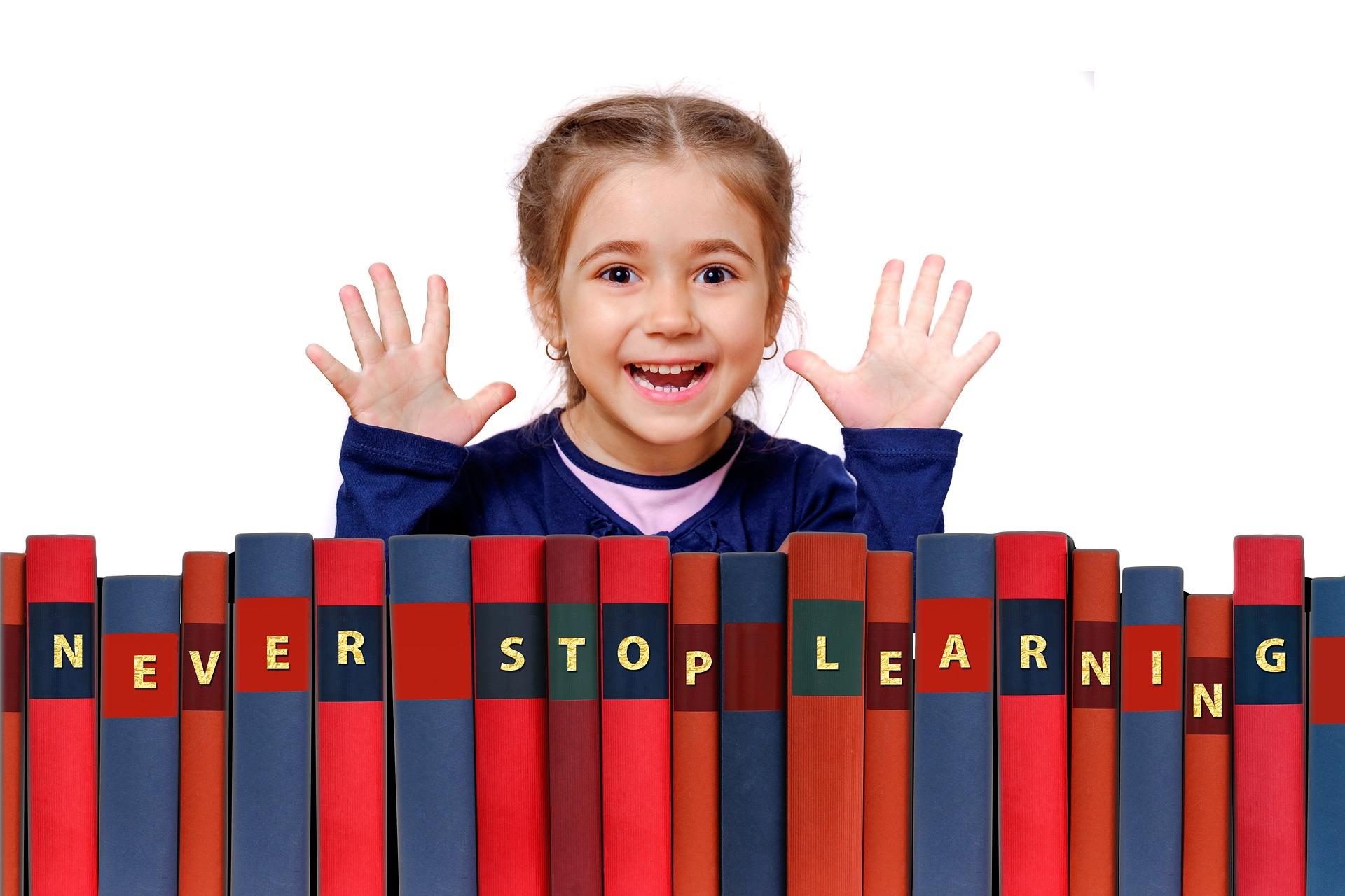 0learn-2706897_1920 copy.jpg