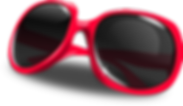0sun-glasses-159724.png