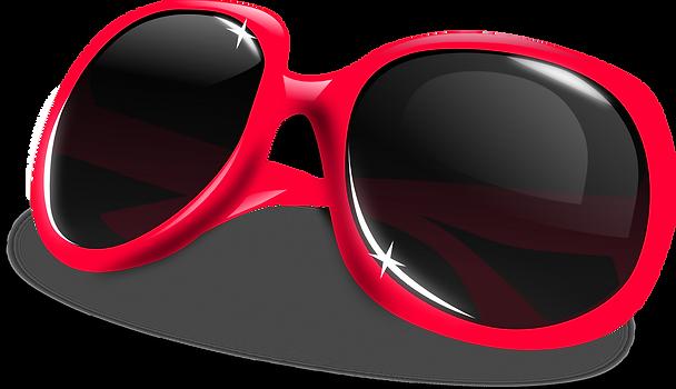 0sun-glasses-159724.png
