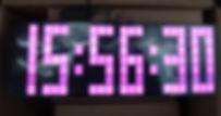 1DSC04375.JPG