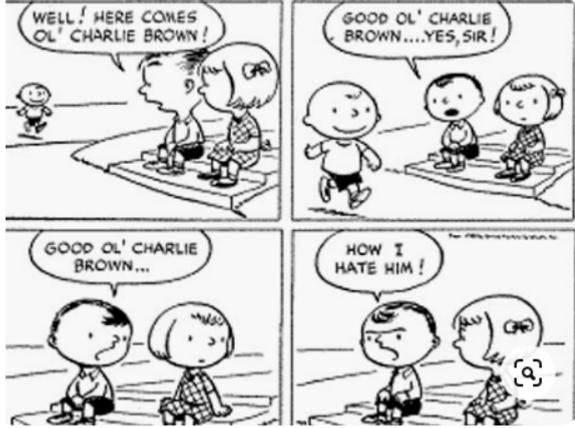 Charlie Brown comic.png
