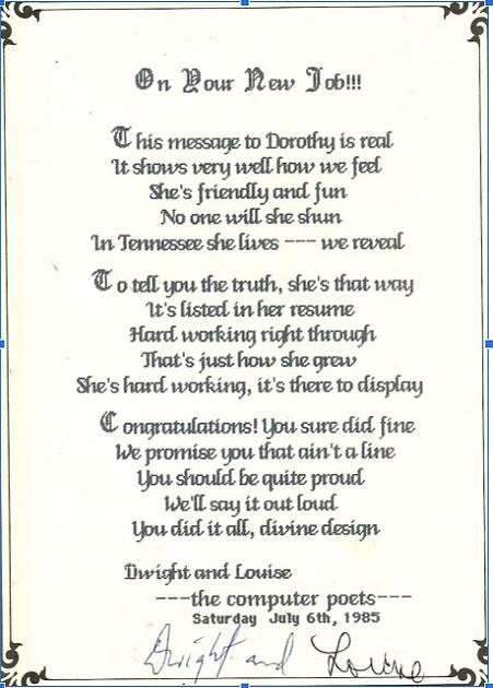 1987-Poet Card.png