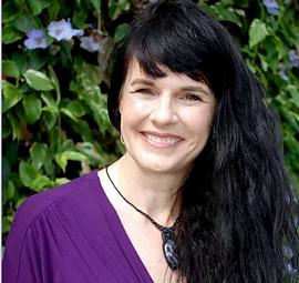 Maureen Poirier.png