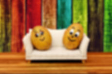 1couch-potatoes-3119965_1920.jpg