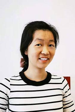Tracy Chen.jpg