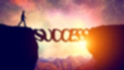 0Mastering-Your-Goals.jpg