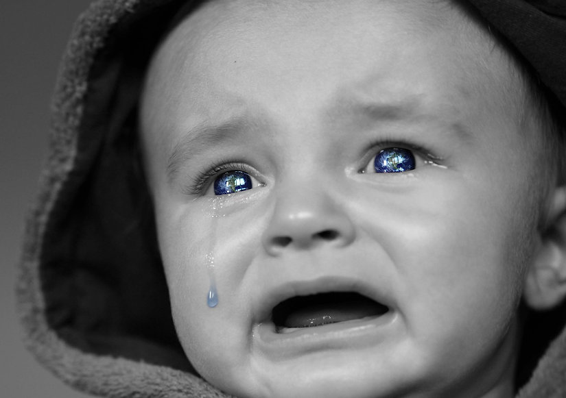 0crying-baby-2708380_1920.jpg