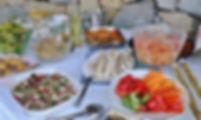 0bbq-buffet-456013_1920.jpg