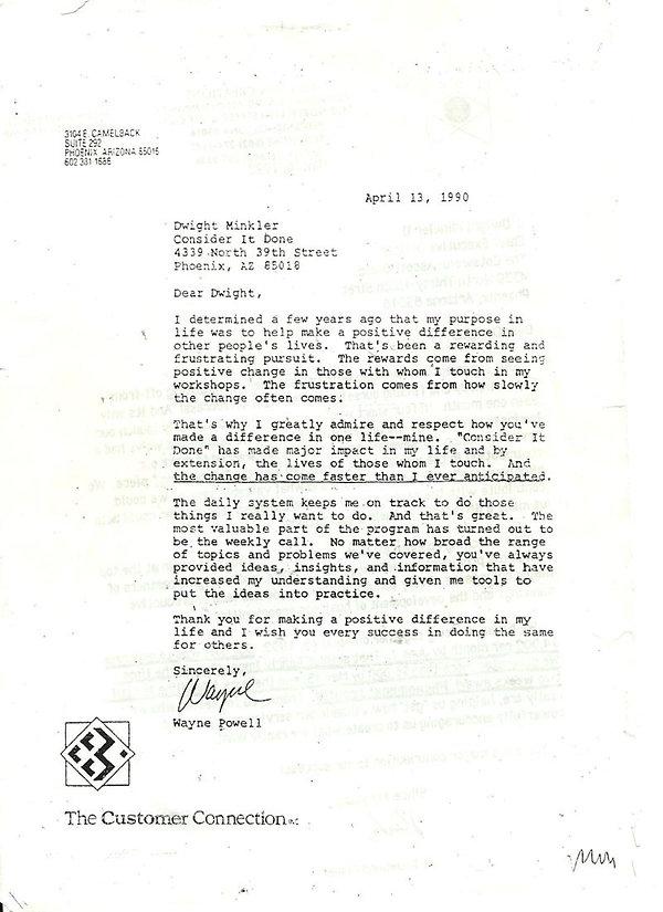 001 Wayne Powell.jpg
