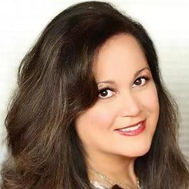 Deborah Blackmon.png