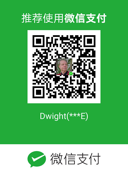 0Pay me by wechat.jpeg