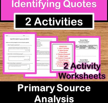 Free K-12 ELA Worksheets and Printables #5