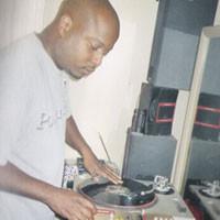 DJ Swift 720, Arkansas Music Neosoul Artist