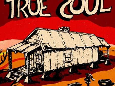 Arkansas Black Music History: True Soul Records