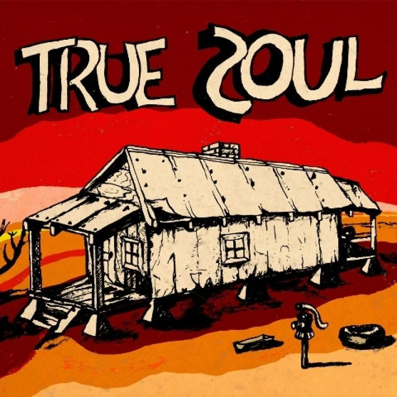 True Soul Records, Lee Anthony, Arkansas music