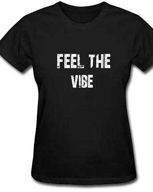 vibe_women_bw.JPG