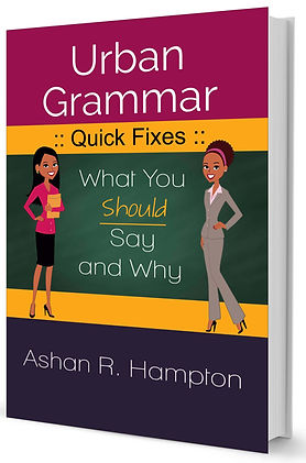 urban grammar book 2.jpg