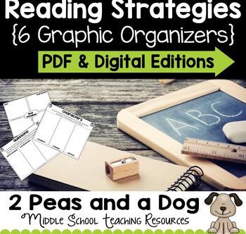 Free K-12 ELA Worksheets and Printables #11