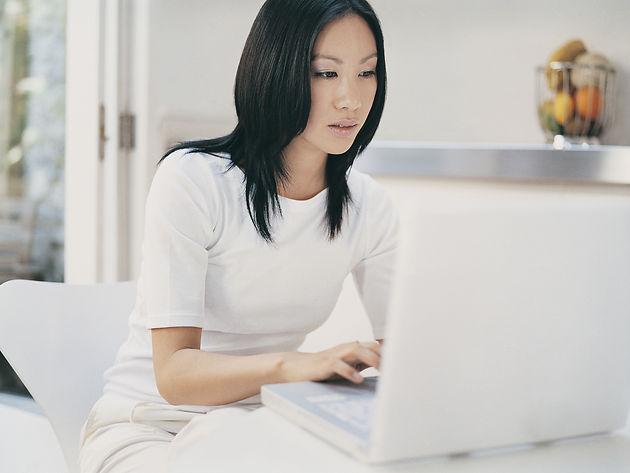 business grammar online training