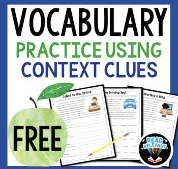 Free K-12 ELA Worksheets and Printables #10