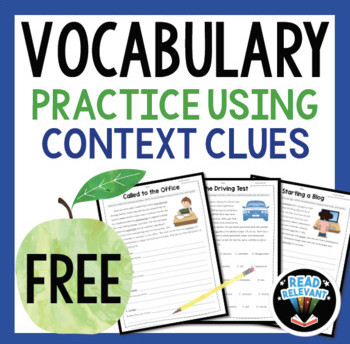 Free K-12 ELA Worksheets and Printables #10