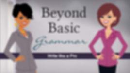 beyond_basic_pic.jpg