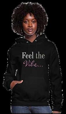 black womens neosoul hoodie_edited.png