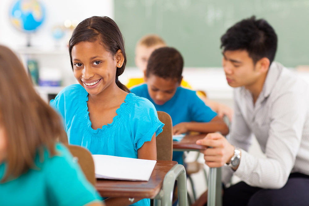 """I Don't Write that Good"": Strategies for Teaching Developmental English by Ashan R. Hampton"