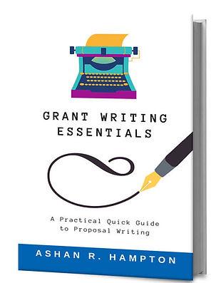 grant writing essentials 2.jpg